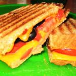 Sandwich of the Week #1
