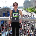 Boston's Run To Remember – AKA I'm A REAL Runner Now!
