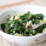 Pasta Super Salad