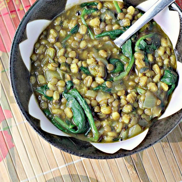 Quinoa, Fennel, And Pomegranate Salad Recipes — Dishmaps