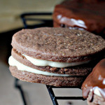 Irish Car Bomb Moon Pies