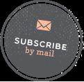 sidebar_subscribe