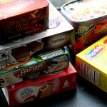 Frozen Treats to Beat the Heat #GIVEAWAY