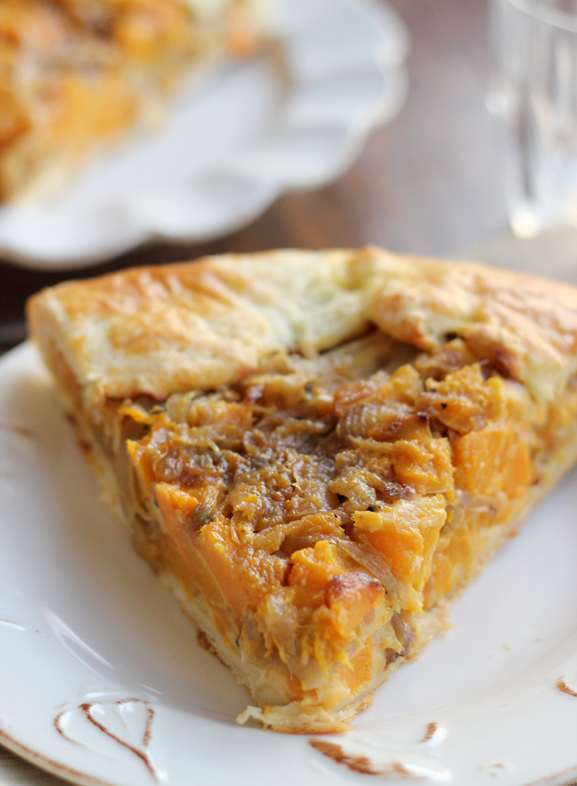 butternut squash pie roasted butternut squash gratin roasted butternut ...