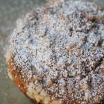 bouchon bakery coffee cakes