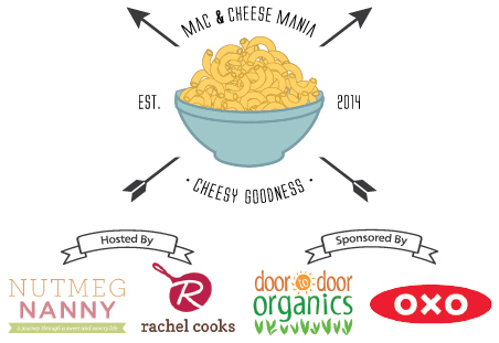 mac-and-cheese-mania (1)