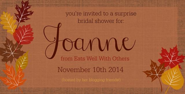 Joannes-Shower-Graphic-1024x522