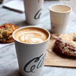 Wednesday Coffee Talk