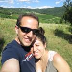 Wednesday Coffee Talk – Honeymoon Part Two