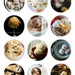 15 Fabulous Ice Cream Recipes