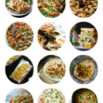 15 30-Minute Back-to-School Recipes