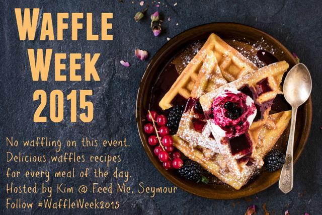WaffleWeek2015-1024x683