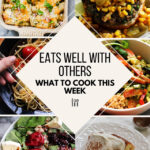 What To Cook This Week – 5/1/21