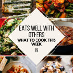 What To Cook This Week – 5/15/21