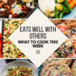 What To Cook This Week – 5/22/21