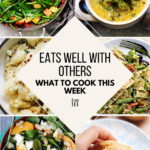 What To Cook This Week – 5/29/21
