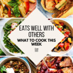 What To Cook This Week – 6/19/21