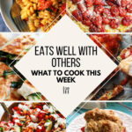 What To Cook This Week – 6/26/21