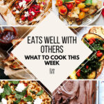 What To Cook This Week – 8/14/21