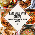 What To Cook This Week – 9/18/21