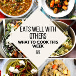 What To Cook This Week – 9/4/21