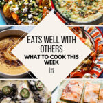 What To Cook This Week – 10/2/21
