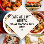 What To Cook This Week 9-11-21